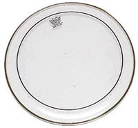 Remo Pinstripe Clear Drumhead, 14