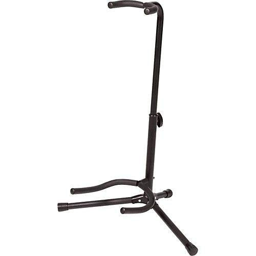 Stagepro Guitar Stand KB301G