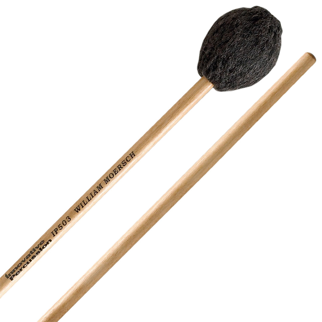 Innovative Percussion Marimba Mallets IP503