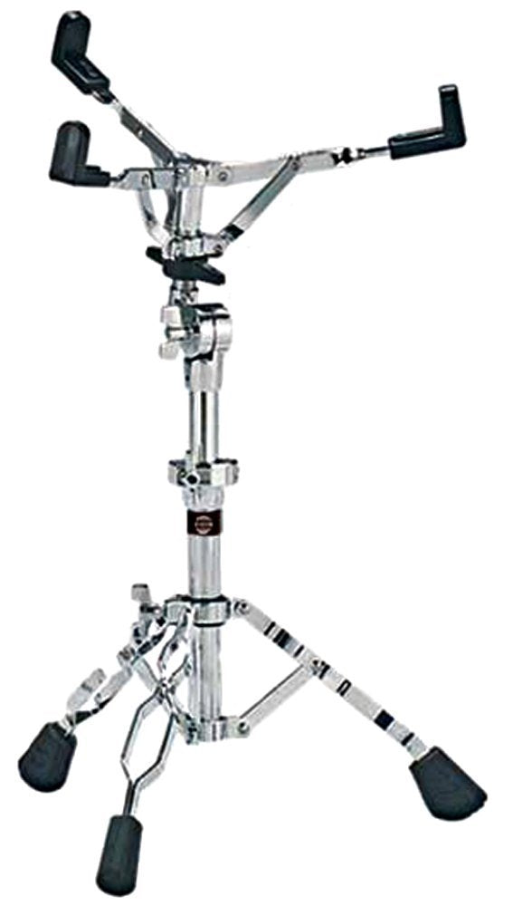 Dixon Drums PSS9270 Light Snare Drum Stand