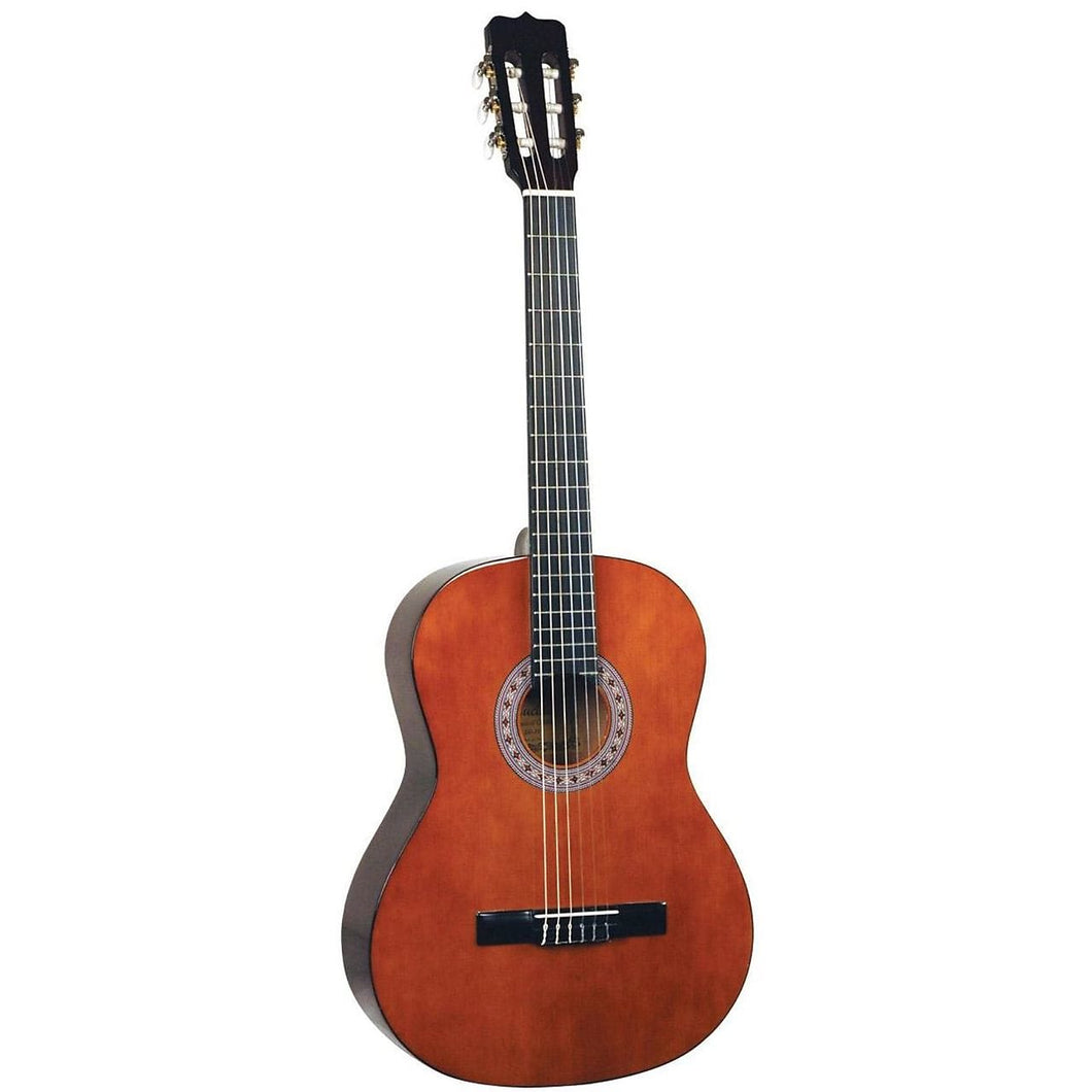Lucida Classical Guitar -1/2 Size LG-510-1/2