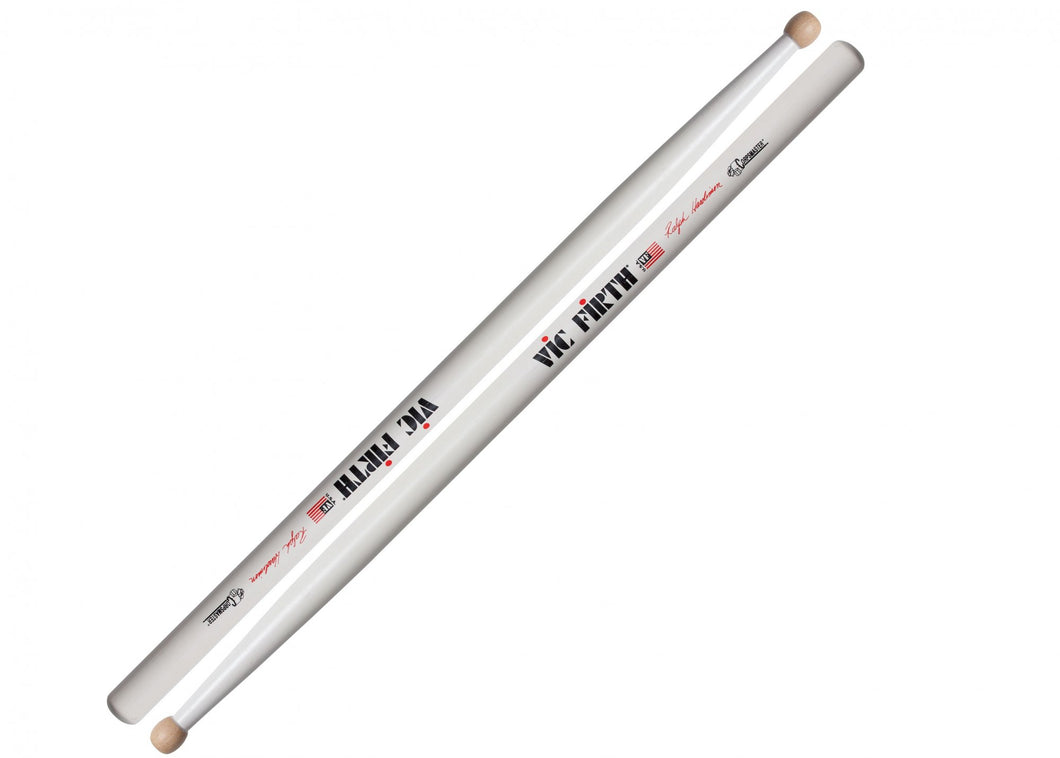 Vic Firth SRH Marching Sticks SRH