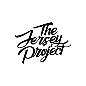 The Jersey Project
