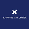 eCommerce Store Creation