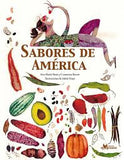 Flavors of the Americas