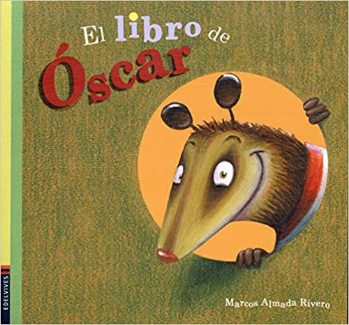 Óscar Series Set
