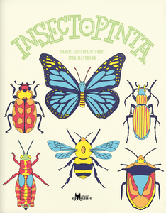 Insectopinta