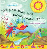 Hablando con madre tierra / Talking with Mother Earth