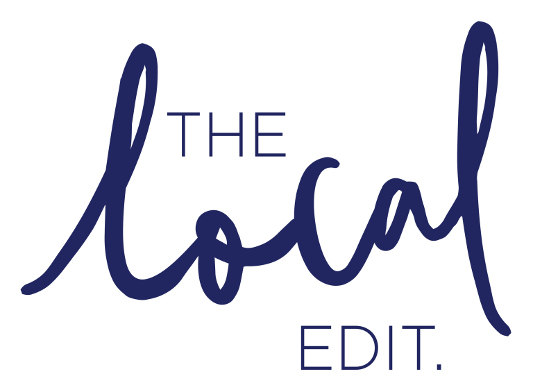 The Local Edit Geelong
