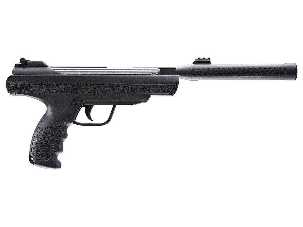 Umarex Trevox Air Pistol - Mile High AirGuns