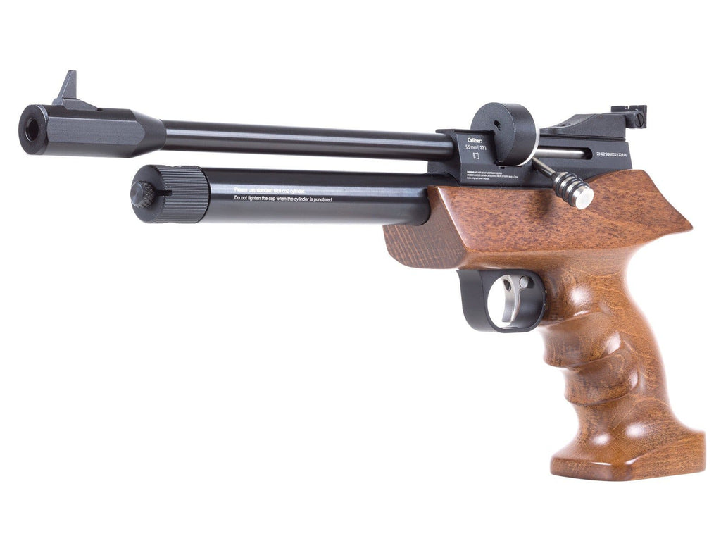 Diana Airbug CO2 Pistol - Mile High AirGuns