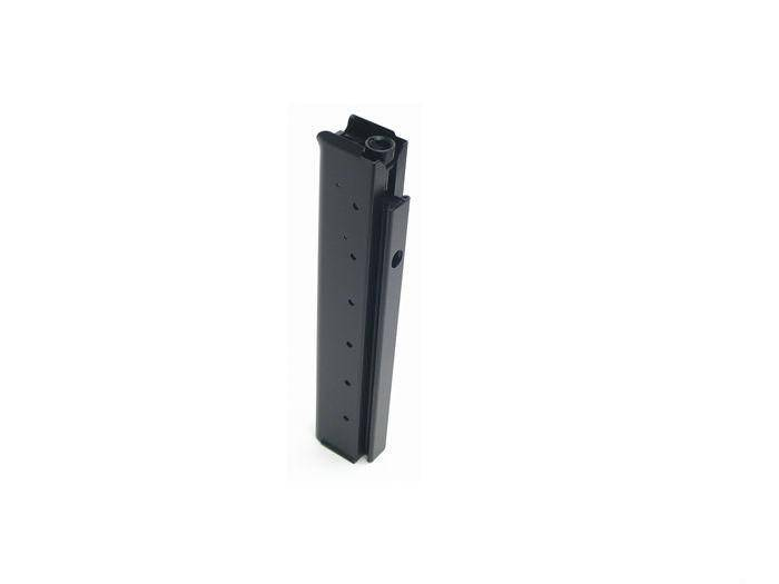 Cybergun Thompson 380 AEG Magazine - Mile High AirGuns