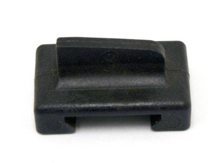 Walther Front Blade Sight, Fits Walther Lever Action Rifles, Short & Long Versions - Mile High AirGuns