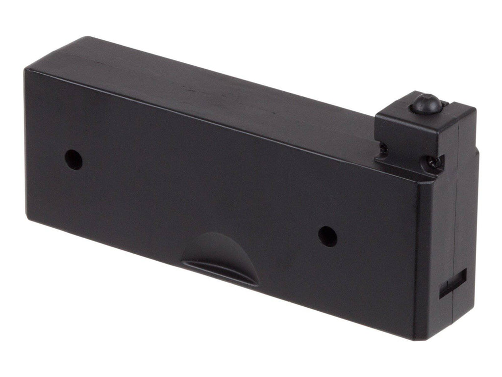 ASG M40A3 Airsoft Spring Rifle Magazine, 27 Rds - Mile High AirGuns