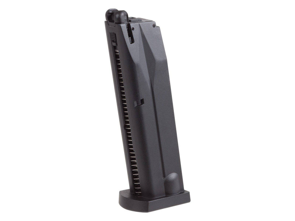 Umarex Beretta M92 Airsoft CO2 Magazine - Mile High AirGuns