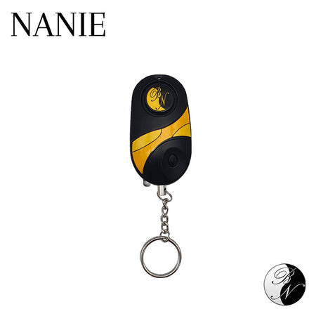 Alarme anti-agression et dissuasive | La Boutique de Nanie