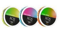 XQS-pipe-candy-cactus-sour-twin-apple