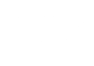 The Real Tuesday Weld Boutique