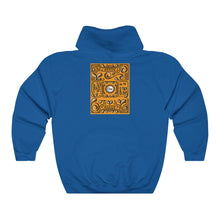 Load image into Gallery viewer, Che Boludo Hooded Sweatshirt