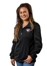 Load image into Gallery viewer, Women's Preserving Freedom Jacket