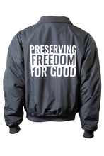 Load image into Gallery viewer, Men's Preserving Freedom Jacket