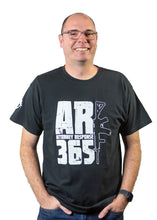 Load image into Gallery viewer, Men's AR365 T-Shirt