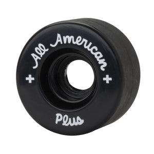 Sure-Grip All American Plus Wheels (Old School)