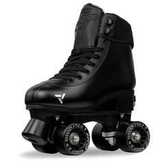 JAM POP ROLLER SKATES SIZE ADJUSTABLE QUAD SKATES