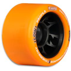 Crazy Skate  ZOOM WHEELS