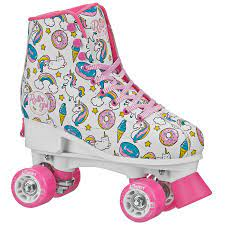 ROLLR  GRL adjustable Roller Skates