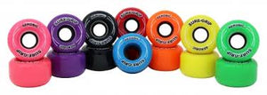 Sure Grip Aerobic OutDoor Wheels