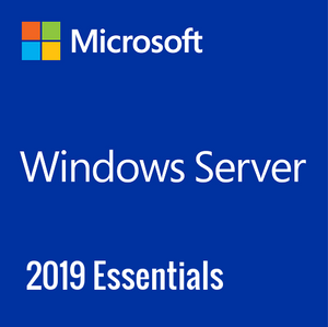 Microsoft Windows Server 2019 Esscentials Product Key Full Version