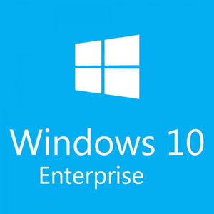 Microsoft Windows 10 enterprise product KEY Code for 32/64 bit License