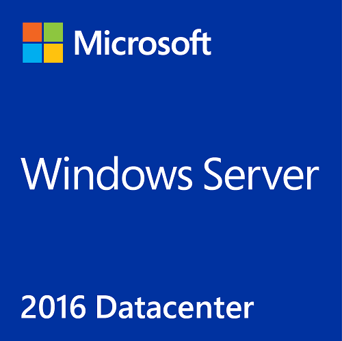 Microsoft Windows Server 2016 Datacenter Product Key Fast delivery