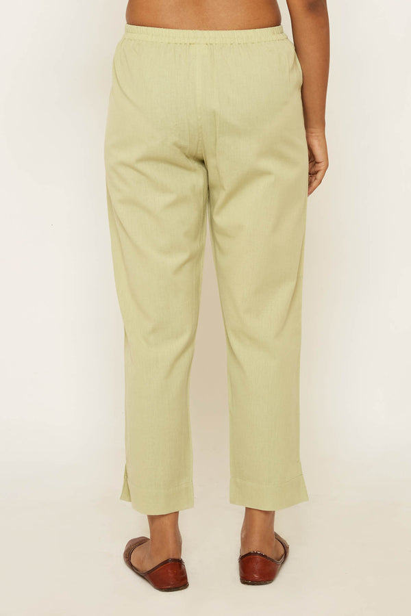 Cheeni Gulab Trouser