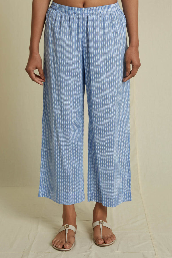 Blue Moon Trousers