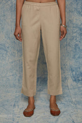 Liliums Trouser