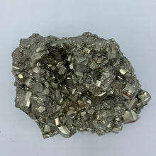 Load image into Gallery viewer, Pyrite Specimen