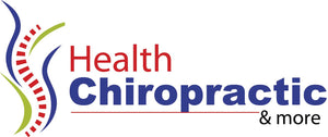 Health Chiropractic and More