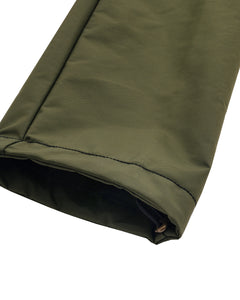 EXPECT RESISTANCE PANELED TROUSERS (NYLON)