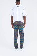 Load image into Gallery viewer, THE REVOLUTION TROUSERS (REFLECTIVE)