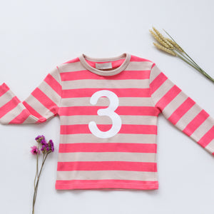 Baby grow, romper suit, romper, baby suit, from babies with love, Warwickshire, kids clothes, baby clothes, shop, boutique, shop small, t-shirt, bob & blossom, bob and blossom