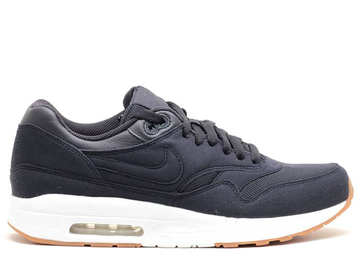 Nike Air Max Maxim 1 SP APC black