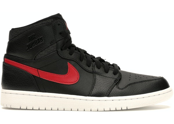Jordan 1 Retro Rare Air Bred
