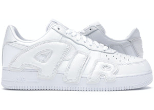 Nike Air Force 1 Low Cactus Plant Flea Market White (2020)