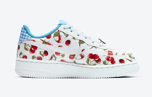 Air Force 1 LV8 Cherry (GS)