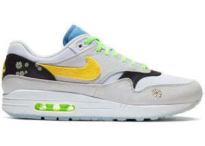 Nike Air Max 1 Daisy
