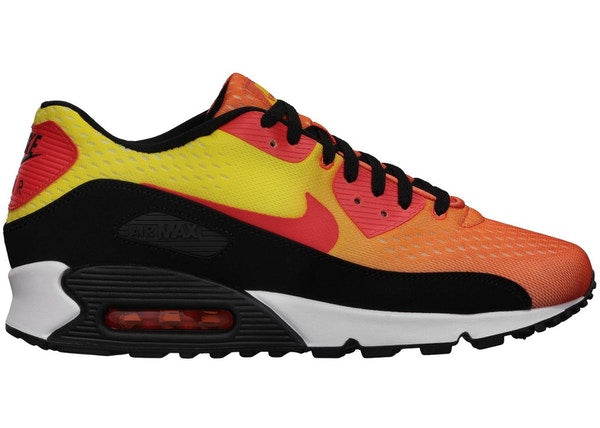 Nike Air Max 90 Sunset Pack