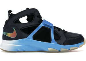 Nike Zoom Huarache Trainer Playstation Move Pack