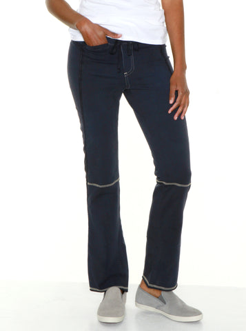 Women's Signature Long Pants